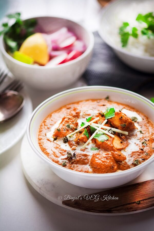 Indian food recipes indian recipes desi food desi recipes paneer makhani photography forumfinder Gallery
