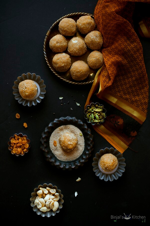 Indian food recipes indian recipes desi food desi recipes churma ladoo photography forumfinder Gallery