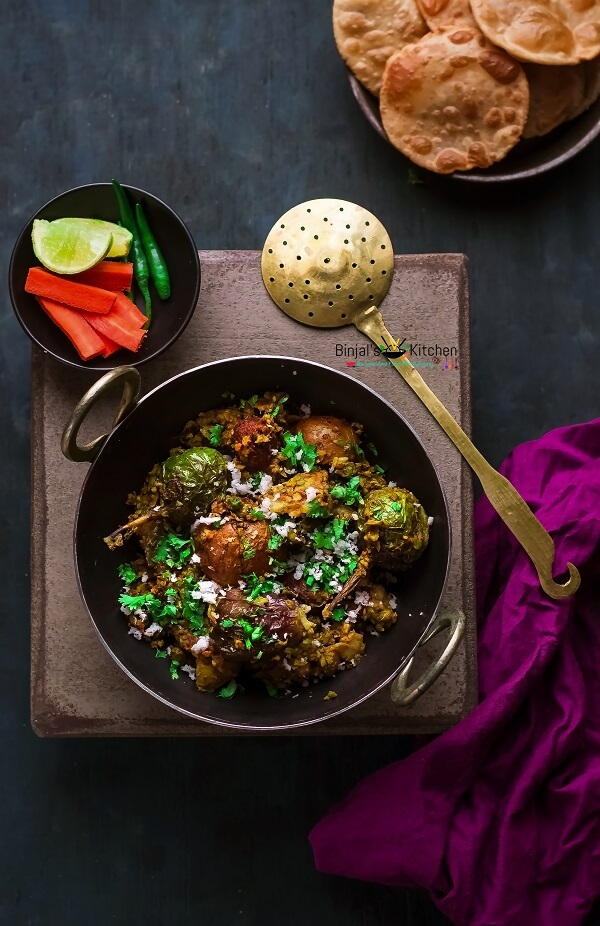 Indian food recipes indian recipes desi food desi recipes surti undhiyu aka gujarati undhiyu is a winter delicacy this surti undhiyu recipe is very popular in surat gujarat surti undhiyu is a combination of forumfinder Images